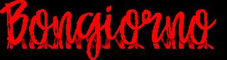 Font Keren Untuk Logo2