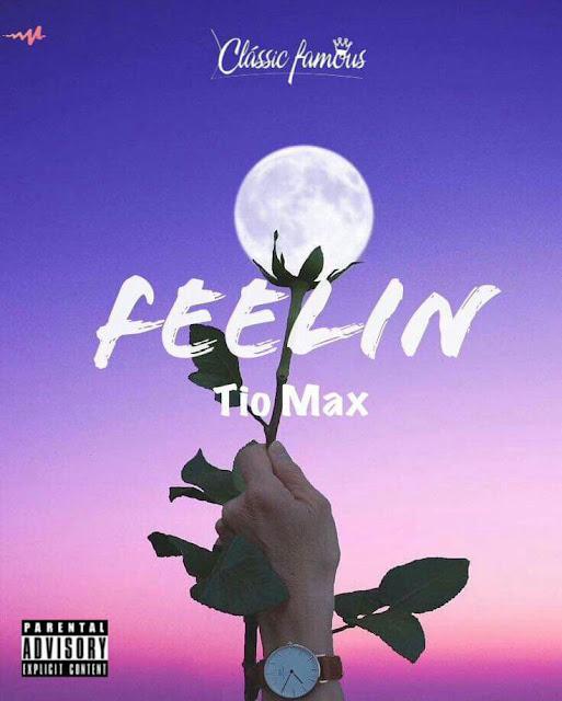 Tio Max - Feelin'