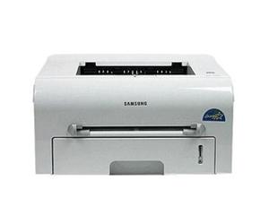 Samsung ML-1750 Driver for Mac