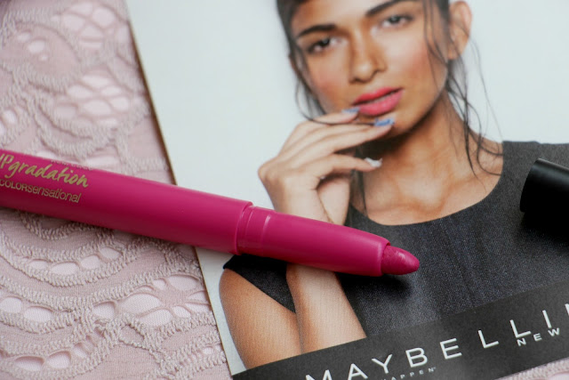 Maybelline Lip Gradation Price Review india, easy ombre lips, ombre lips tutorial,maybelline india, makeup,delhi blogger,delhi fashion blogger,indian blogger, indian beauty blogger, beauty , fashion,beauty and fashion,beauty blog, fashion blog , indian beauty blog,indian fashion blog, beauty and fashion blog, indian beauty and fashion blog, indian bloggers, indian beauty bloggers, indian fashion bloggers,indian bloggers online, top 10 indian bloggers, top indian bloggers,top 10 fashion bloggers, indian bloggers on blogspot,home remedies, how to