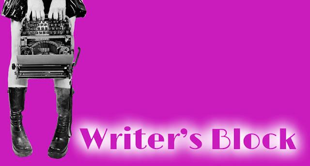 Apa Itu Writer's Block? Cara Mengatasi Hambatan Penulis dengan Panduan Langkah-demi-Langkah dan Latihan Menulis