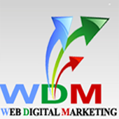 marketing website