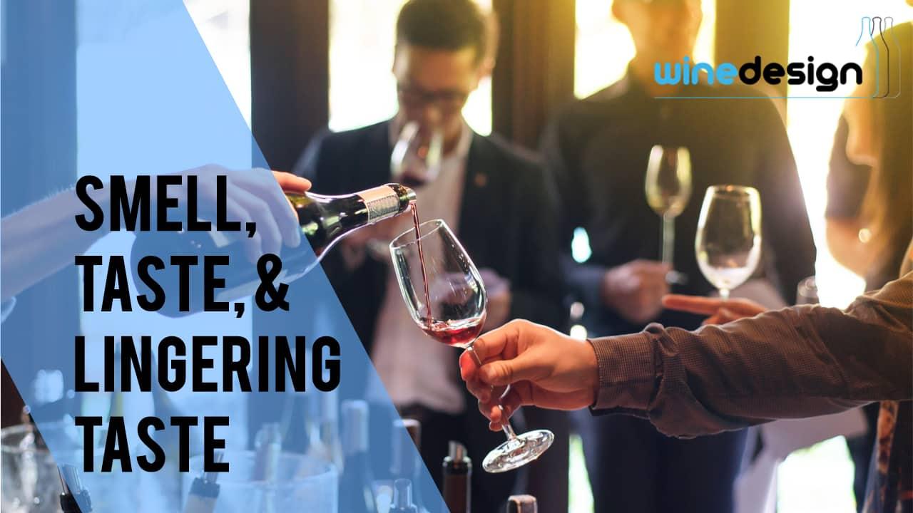 wine tips