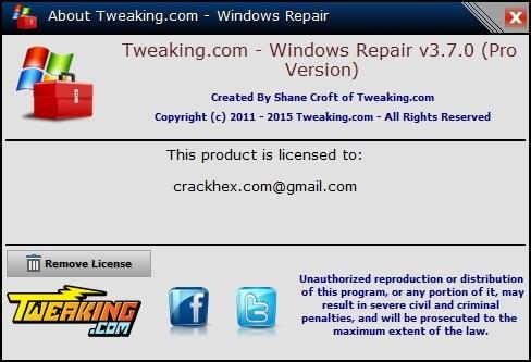 Windows Vista Reset Wmi - Bellsopazuci