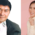 Alex Gonzaga Grocery WIth Raffy Tulfo