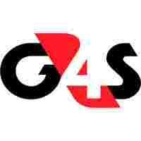 Job Opportunity Dar es salaam at G4S Tanzania