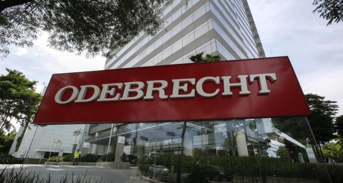 """Odebrecht: """"Somos una empresa que ha cambiado y no se darán más sobornos"""""""