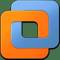 VMware Workstation Player Logo FileSeries FS