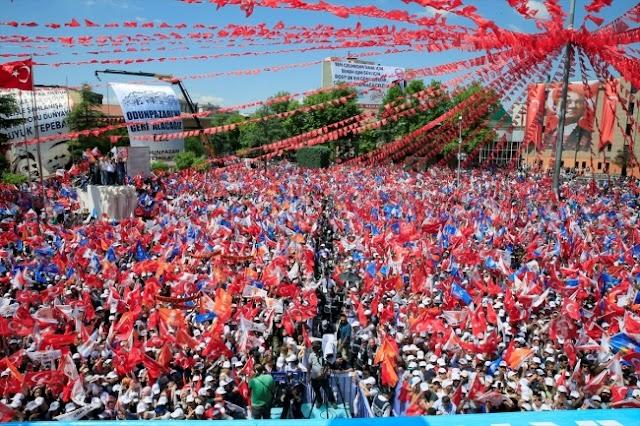 Türk Dünyası Kültür ve Eğitim başkenti seçilen yerler neresidir?