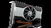 AMD Radeon RX 6600 Grafik Kartı 1080p ile inanılmaz bir oyun deneyimine hazır olun