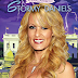 STORMY DANIELS (PART TWO) - A FOUR PAGE PREVIEW