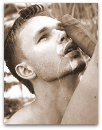 Thai homo hieronta espoon keskus sex kuopio