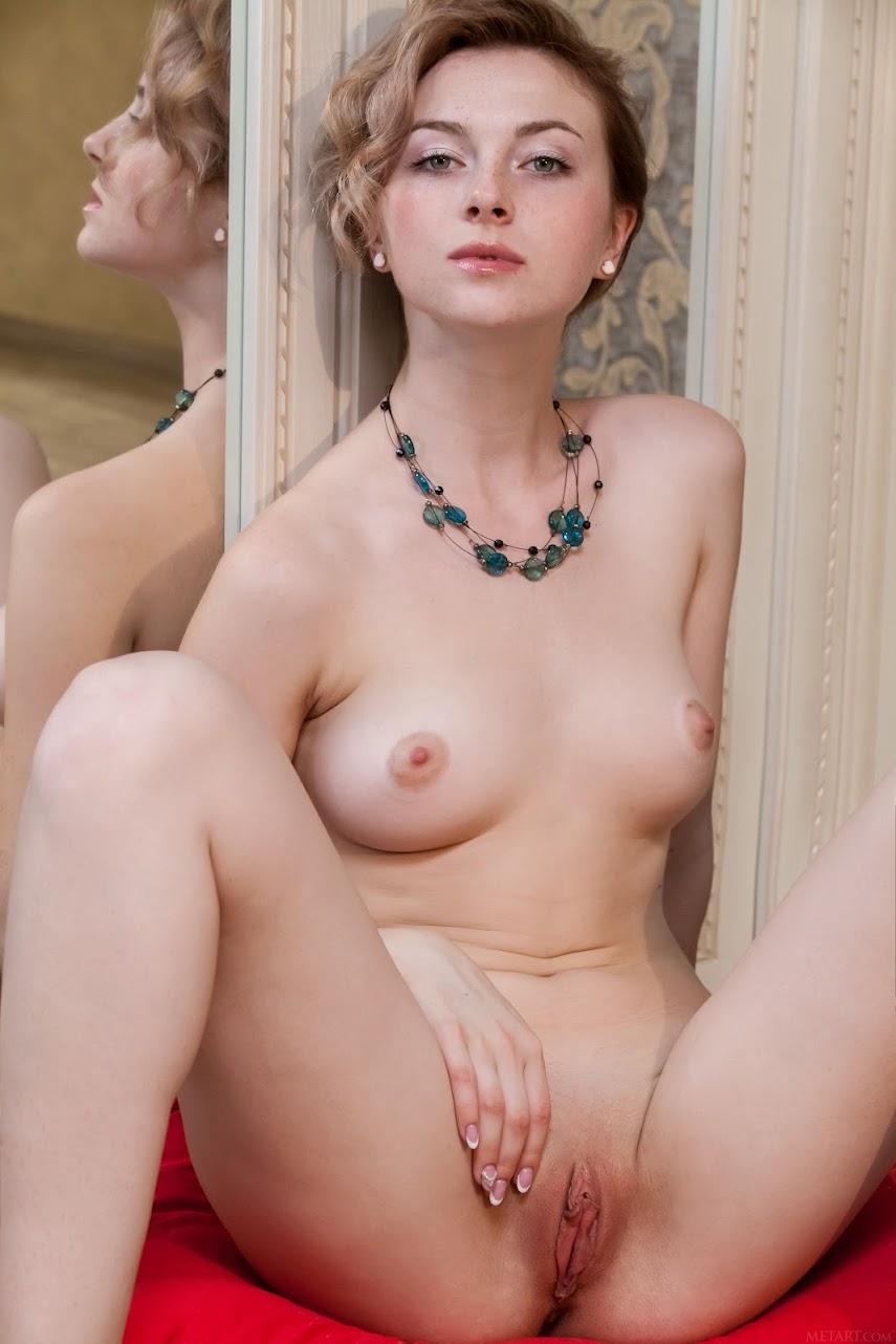 [Met-Art] Jamie Joi - Sembina sexy girls image jav