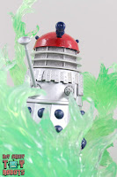 Custom Denys Fisher Dalek 16