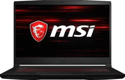 MSI Bravo 15 and 17 Specs, Features, Price, and Launch date in India