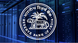 RBI Imposed Penalty on Punjab and Sindh Bank