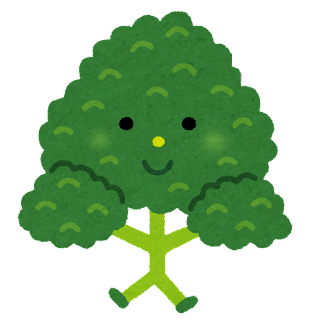 character_parsley%255B1%255D.png