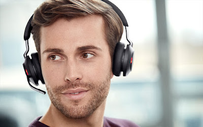 Headsets for Working From Home reviews