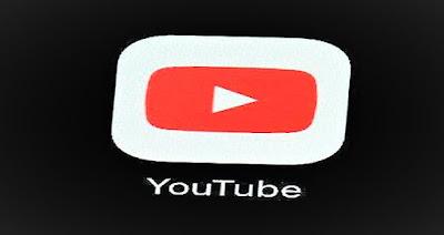 فتح مقاطع الفيديو في نوافذ مستقلة على اليوتيوب وموافع الفيديو الاخرى