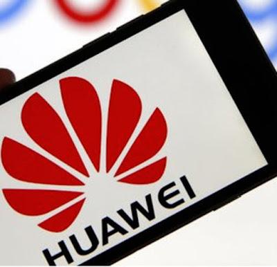 هونج ميونج هواوي نظام تشغيل جديد للهواتف