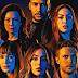 Agents of S.H.I.E.L.D. é renovada para a 7ª e última temporada