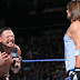 Cobertura: WWE SmackDown Live 27/03/18 - Mind Games