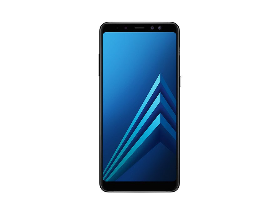 Samsung Galaxy A8 Plus Specs 2018