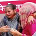 फिरोजाबाद में नहीं सुधर रहे हालात : दो दिन में 16 मरीजों की मौत, 151 पर पहुंचा मृतकों का आंकड़ा