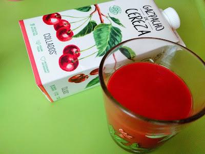 gazpacho-cereza-gourmet