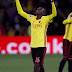 Saturday Sports Multiple: A Watford win the headline in a 9/1 weekend wager