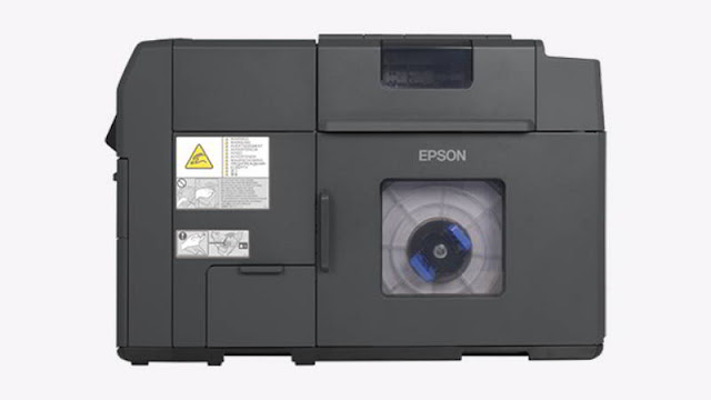 epson tm-c7500g driver