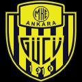 http://www.transfermerkez.com/2019/08/ankaragucu-transfer-raporu.html