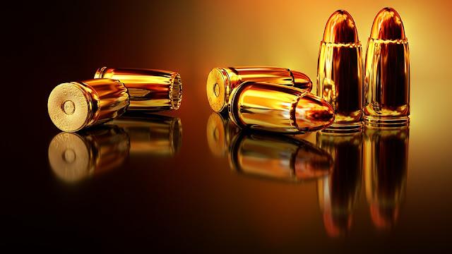 EE.UU.: Autorizan a familiares de víctimas de una masacre escolar a demandar al fabricante del arma utilizada