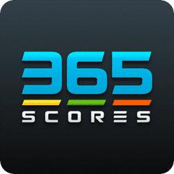 تحميل افضل برنامج لنتائج المباريات واخبار الرياضه 365Scores