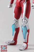 S.H. Figuarts Ultraman Ginga 08