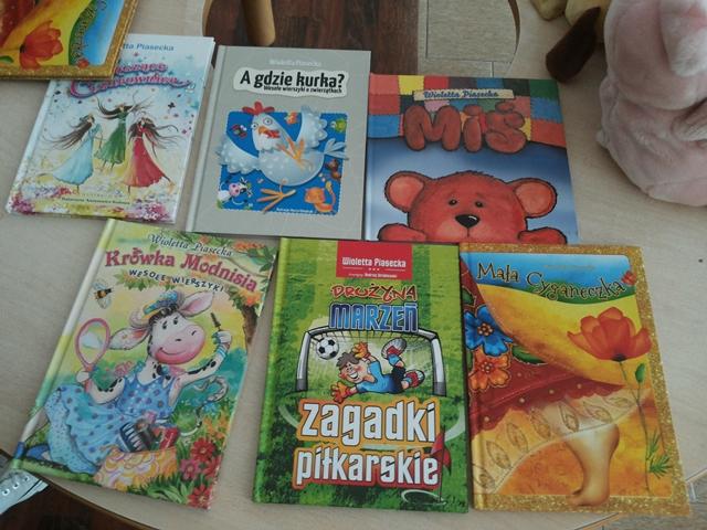 Polska Ludoteka Rodzinna Ludoteca Delle Famiglie Polacche
