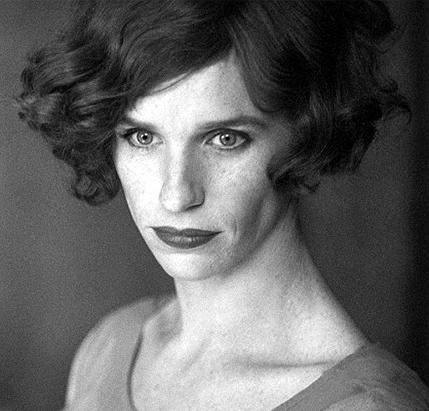 """""""The Danish Girl"""", il film di Tom Hooper incanta Venezia 72 <br/><small> La storia di Lili Elbe, prima transgender al mondo ad aver fatto l'intervento di riattribuzione sessuale odora già di Oscar</small>"""