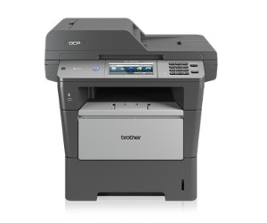 brother-dcp-8250dn-driver-printer