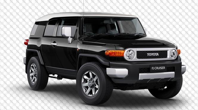 Toyota Rush 2015 Review