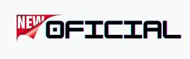 0Ficial-Noticias e Dicas de Concursos