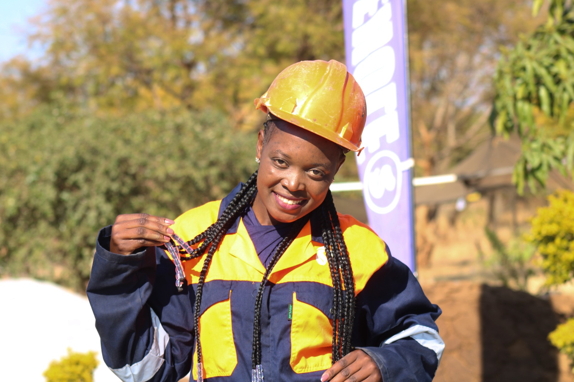 What To Look For When Drilling A Borehole in Zimbabwe