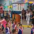 FOTOGALERIA: FESTEJOS POR LOS 50 AÑOS DE LA ESCUELA REPUBLICA ARGENTINA