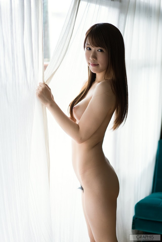 [Graphis] Hikari Nagisa - Splendid