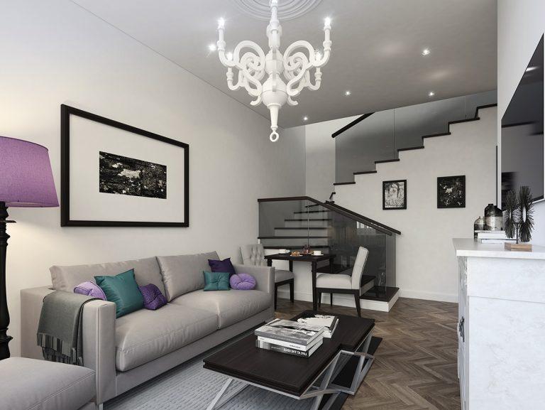 Beautiful%2BDesigns%2BIdeas%2BTo%2BReaching%2BQuiet%2Bin%2BYour%2BLiving%2BRoom%2B%25288%2529 15 Beautiful Designs Ideas To Reaching Quiet in Your Living Room Interior