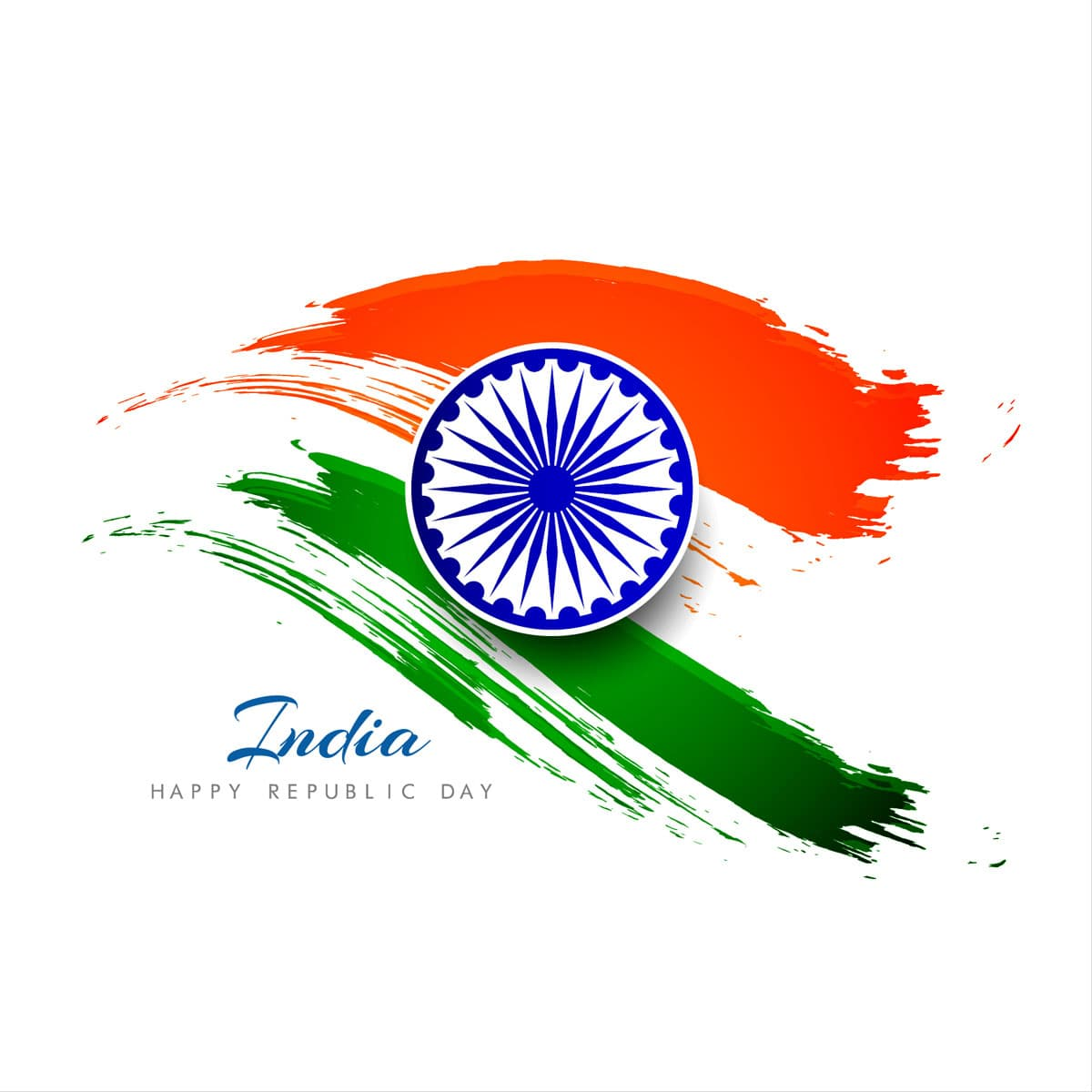 Indian Flag Images Wallpapers Download Indian%2BFlag%2BImages%2BDownload