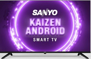 sanyo-43-inches-kaizen-series-full-hd-smart-led-tv