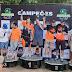 Cristiano Lopes vence GP 6h de enduro cross country