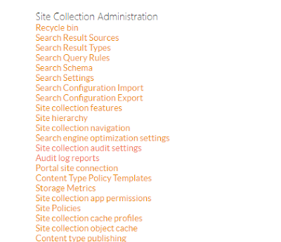 SharePoint 2013 Audit Log Report , Error , Report Contains no data.