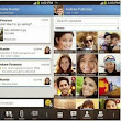Download BBM For Android Apk Terbaru - Otw Page One