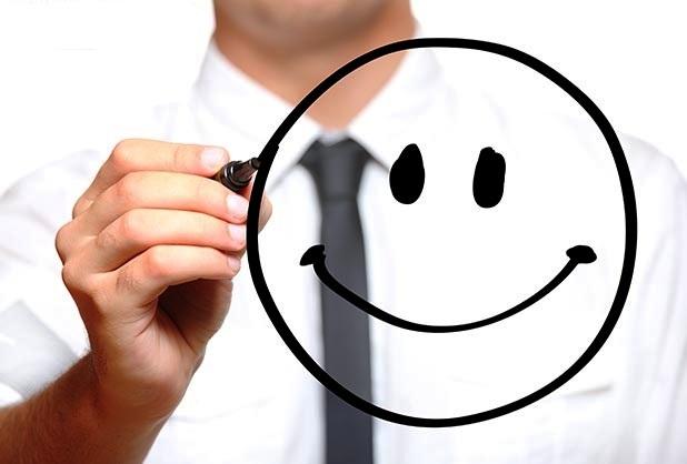 10 simples verdades que las personas inteligentes olvidan